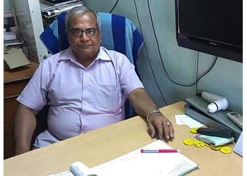 Dr. Tanuma Raychaudhury, MBBS, MD
