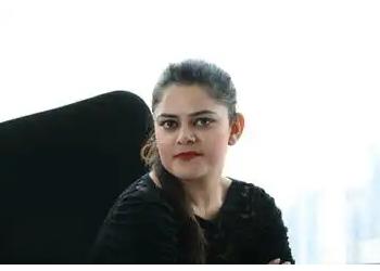 Dr. Tanvi B Gupta, MBBS, MD