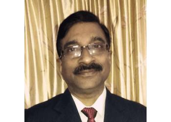Dr. Tapan Kumar Mohanty, MBBS, MD, MCAAI