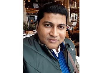 Dr. Tapas Mohapatra, MBBS, DNB