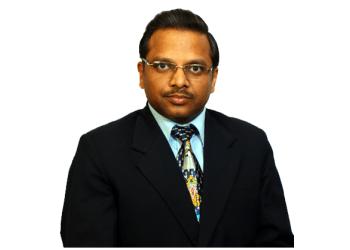 Dr. Tarun Kumar Adukia, MBBS, MS, DNB, MNAMS, MCh