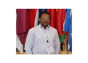 Dr. Tarun Kumar Adukia, MBBS, MS, M.Ch