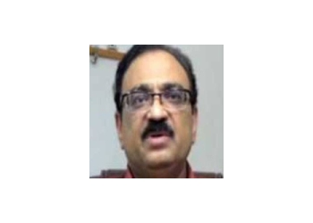 Dr. Tarun Kumar Agarwal, MBBS, MD