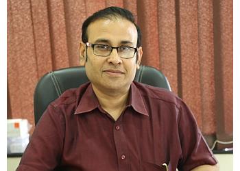 Dr. Tarun Mishra, MBBS, MD, DM