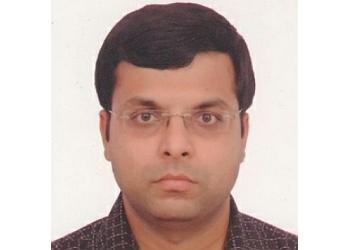 Dr Tarun Mittal, MBBS, MD, DM, PGIMER