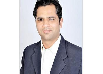 Dr. Tej Prakash Soni, MBBS, MD
