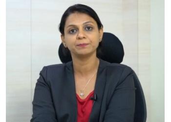 Dr. Tejal Lathia, MBBS, MD, DM