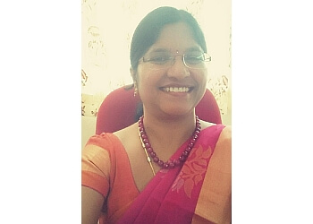 Dr. Thenmozhi Needhirajan, MBBS, DGO, MRCOG