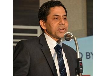 Dr. Thimappa Hegde, MBBS, M.Ch