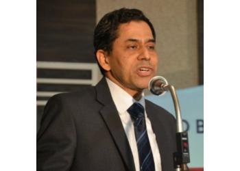 Dr. Thimappa Hegde, M.Ch
