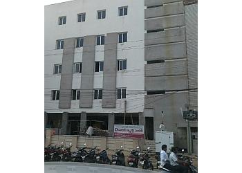 Dr. Tirumala Rao n, MBBS, MD, DM