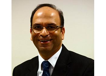 Dr. Tom Babu, MBBS, DNB