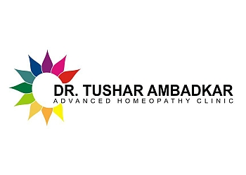 DR. TUSHAR AMBADKAR ADVANCED HOMEOPATHY CLINIC