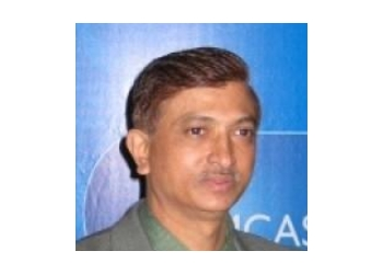 Dr. Udahaav Paatil  MS, M.Ch