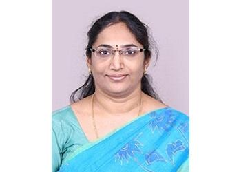 Dr. Uma Velmurugan, MBBS, MD