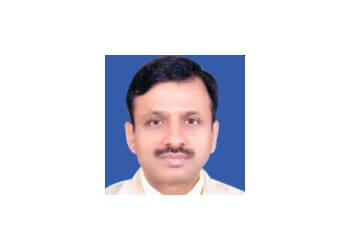 Dr. Umang Mithal, MBBS, MS