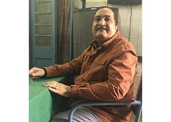 Dr. Utpalkant Singh, MD, Ph.D