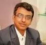 Dr. Uttam Agarwal, MBBS, DNB,MNAMS