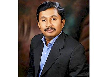 Dr.V.A. Karthikeyan, MBBS, MS