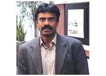Dr. V. Kumaravel, MBBS, MD, DNB, MNAMS