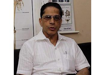 Dr. V R Kakatkar, MBBS, MS