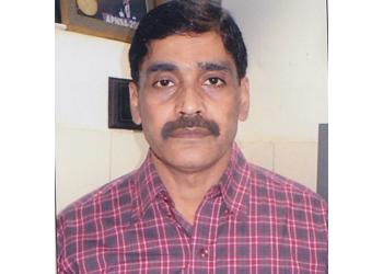 Dr.V. Rama Tharak Nath, MBBS, MD, DM