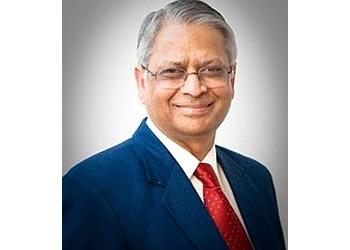 Dr. V. S. Mehta, MBBS, MS, M.Ch