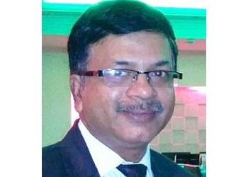 Dr. V.S.V. Prasad, MBBS, MD