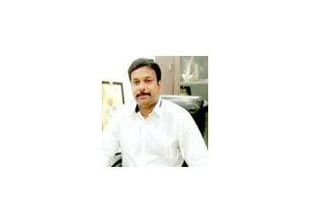 Dr. V. Veerappan, MBBS, MS