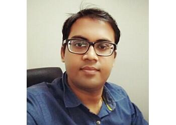 Dr. Vandan H Kumar, MD