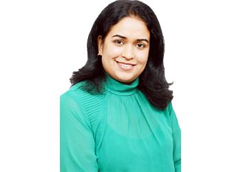 Dr. Vandita Hede, MBBS, MD