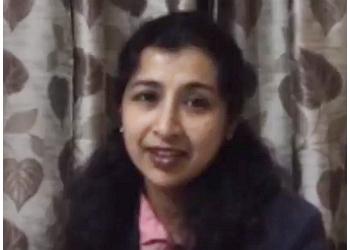 Dr. Vanita Methi, MBBS, DNB