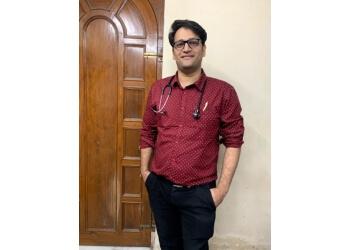 Dr. Varun Mathur, MBBS - Dr. Varun Mathur Clinic