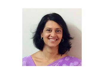 Dr. Veena Choodamani, MBBS, MD, DNB