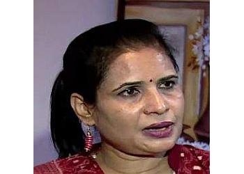 Dr. Veena Panda, MBBS, MD