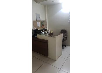 Dr Veena Ramnani Rehabilitation Center
