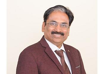 Dr. Venkataram Mysore, MBBS, DDV, DNB, MD