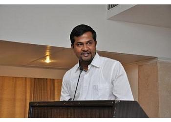 Dr. Venkatesh, MBBS, MD