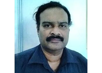 Dr. Venu Gopal Rao, MBBS, MS