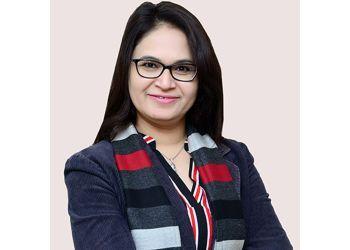 Dr. Vibha Chaturvedi Sharma, MBBS, MS