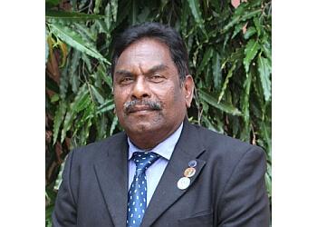 Dr. Vijay D. Raghoji, MBBS, MS, M.Ch, DNB - RAGHOJI KIDNEY AND MULTI SPECIALTY HOSPITAL
