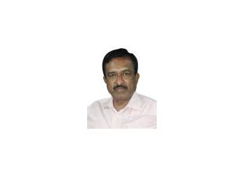 Dr. Vijay Deore, MBBS, DCH