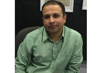 Dr. Vijay Joshi, MBBS, MS, DNB