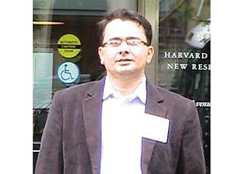 DR. VIJAY VACHANI, MBBS, DNB