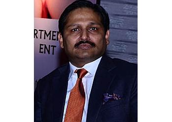 Dr. Vikas Bansal, MBBS, MD