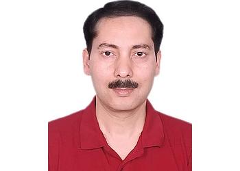 Dr. Vikas Gupta, MBBS, MD