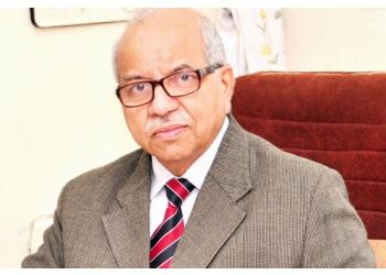 Dr. Vikram Sood, MD