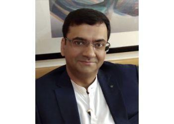 Dr. Vimal Dassi, MBBS, M.Ch