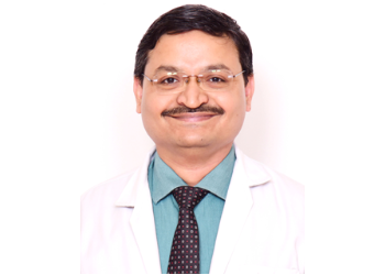 Dr. Vinayaka I Kadlimatti, MBBS, DNB