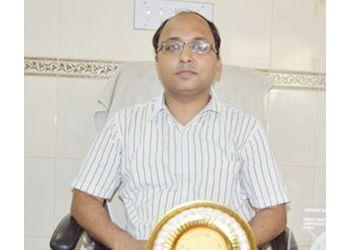 Dr. Vineet Verma, MBBS, MS - RAJ RANI EYE HOSPITAL